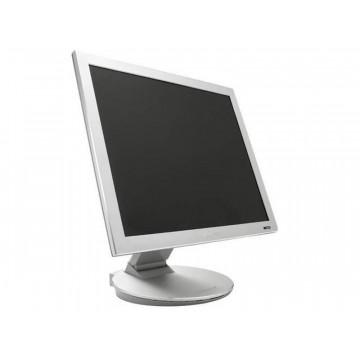Samsung SyncMaster 173 P, LCD display / TFT active matrix ,17 inci Monitoare Second Hand
