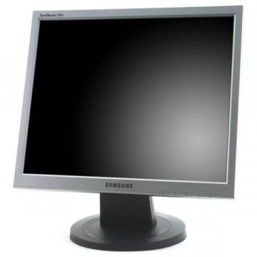 Samsung SyncMaster 720V, 17 inch TFT LCD, 1280 x 1024, 8 ms, VGA Monitoare Second Hand