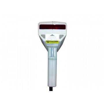 Scanner coduri de bare Motorola Symbol LS2000MX Echipamente POS