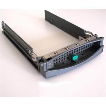 Sertare Hard Disk FUJITSU A3C40021668, 3.5 inch, Compatibil cu servere Fujitsu
