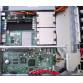 Server Dell CS24-SC, 2 x Quad Core L5420 2.5Ghz, 500Gb HDD Sata, 4Gb Ram Servere second hand