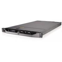 Server Dell PowerEdge R610, 2 x Intel Xeon Quad Core E5520 2.26GHz-2.53GHz, 24GB DDR3 ECC, 2x 146GB SAS/10k, RAID Perc H700, DVD-ROM, 2x Surse Hot Swap 502W