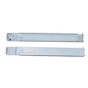 Sine Storage compatibile cu HP MSA1500, MSA20, EVA5000,  EVA 6000