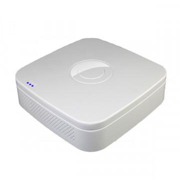 Sistem Supraveghere DVR Stand Alone 8 Canale BNC, VGA, RCA audio, Retea, USB, ITLK-PA95