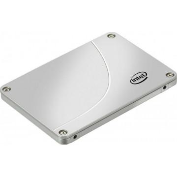SSD Laptop, Intel 80GB SATA 2, 2.5 inch