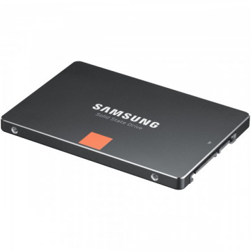 SSD Laptop Samsung 128GB SSD Solid State SM841 2.5 inch, MZ-7PC128D Componente Laptop