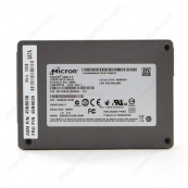 SSD Micron Real C300 128 GB, SATA 3, 2.5 inch Componente Calculator