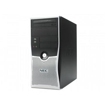 Statie Grafica NEC WA1320, AMD Athlon X2 Dual Core 6000+, 2Gb, 160Gb, DVD-RW Calculatoare Second Hand
