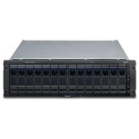 StorageWorks IBM N3700 2863 13x HDD 450Gb FC, Fibre Channel, RJ-45 Console