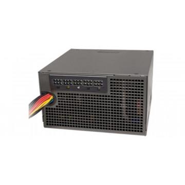 Sursa Alimentare 500W Antec Neo HE500, 2x Molex, 2x SATA, 1x 24 pini