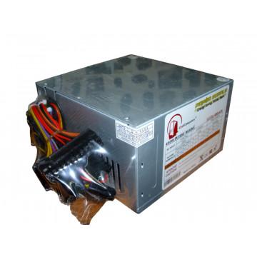 Sursa Alimentare ATX Cool Computers 450W, Sata, Molex