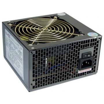 Sursa alimentare ATX, LC Power lc6420 GP Version 2.0, 420 W