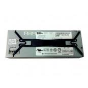 Sursa Alimentare Dell PS-2321-1, compatibila cu servere Dell 1750 Componente Server