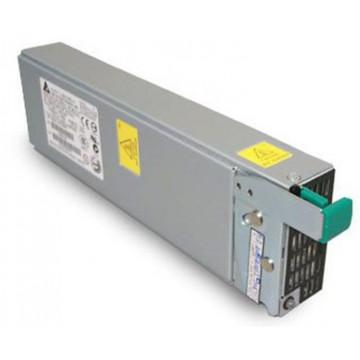 Sursa alimentare Fujitsu Siemens DPS-500EB C, 500 W iesire