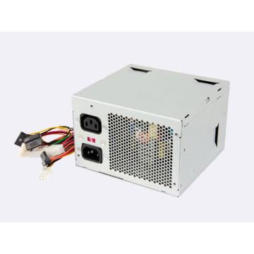 Sursa alimentare Fujitsu Siemens NPS-230EB B, 230W