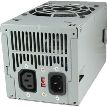 Sursa alimentare Fujitsu Siemens P300, model NPS-10-DB-A, 210W