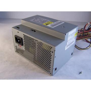 Sursa Alimentare IBM HP2307F3P, 230 W Componente Calculator