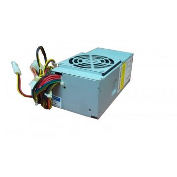 Sursa alimentare NEC PSU FSP220-50LD, 220 W