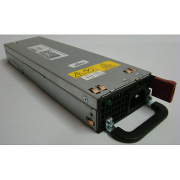Sursa alimentare server HP DPS-460BB B, 460W