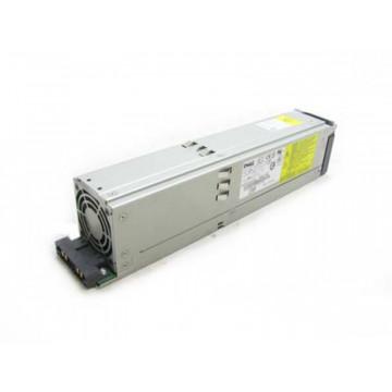 Sursa Server Dell DPS-500CB 500W, compatibila cu serverele Dell PowerEdge 2650 Componente Server