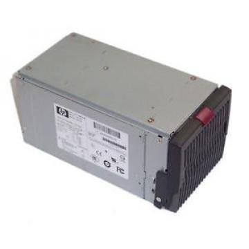 Sursa server HP ProLiant DL580 DL585, HP ESP114A, 870W Componente Server