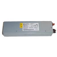 Sursa Server IBM DPS-835AB A, compatibila cu IBM X3650