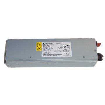 Sursa Server IBM DPS-835AB A, compatibila cu IBM X3650 Componente Server