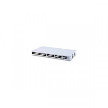 Switch 3Com BaseLine 2250 plus, 3C16476BS Retelistica