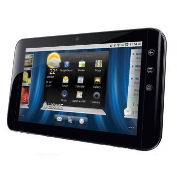 Tableta Dell Streak 7, Android 3.2, 7 inci WVGA 800x480, Camera 5Mp, Wifi, Bluetooth