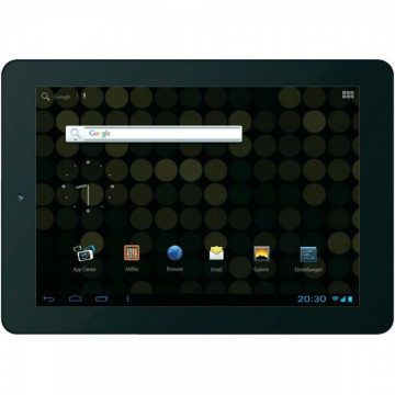 Tableta Odys Neo x8 Tablet PC 8 inch 8GB Android 4.0.3 Tablete & Accesorii