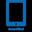 Tablete & Accesorii