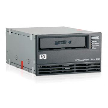 Tape Drive HP Storage Works LTO-4 Ultrium 1840, SCSI