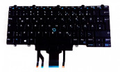 Tastatura Laptop DELL E7450/E5450 Componente Laptop