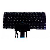 Tastatura Laptop DELL E7450/E5450 Componente Laptop