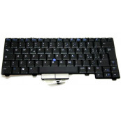 Tastatura Laptop Dell Latitude D410 NSK-D410E Componente Laptop