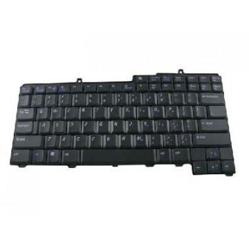 Tastatura laptop diverse Modele