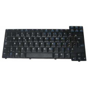 Tastatura Laptop HP NX6100/NC6100   Componente Laptop