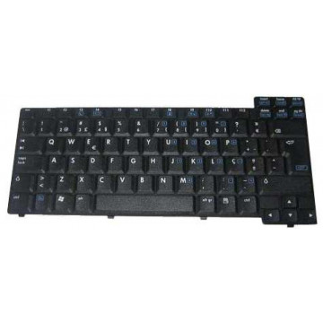 Tastatura Laptop HP NX6100/NC6100   Componente Laptop