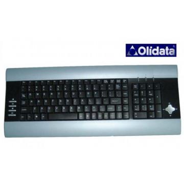 Tastatura Olidata