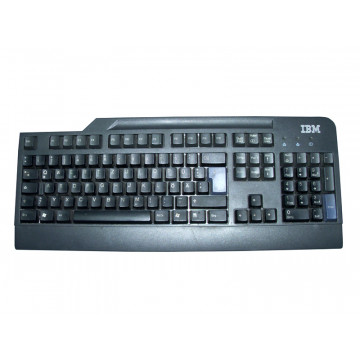 Tastatura PS2 IBM  / Lenovo KB-0225
