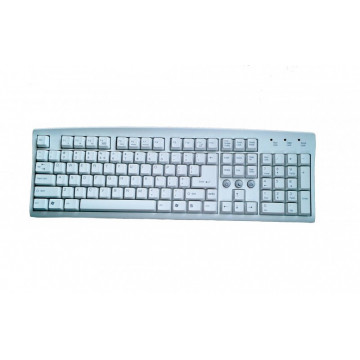 Tastatura Turbo Kitty PS/2