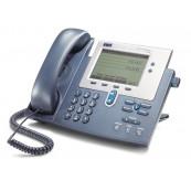 Telefon IP Cisco Cp-7940G