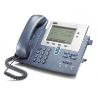 Telefon IP Cisco Cp-7940G