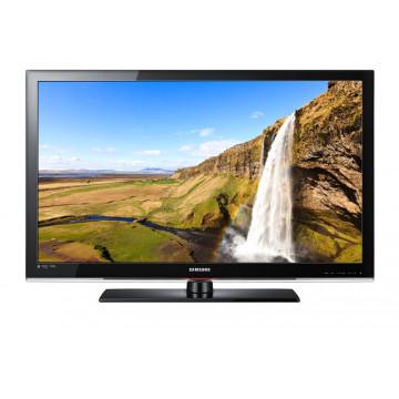 Televizoare LCD Samsung LE32C530, Full HD, 32 inci, DVB-T/C