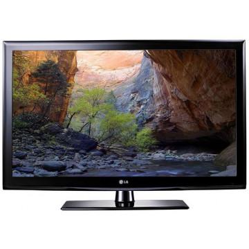 Televizoare LED LCD LG 42LE4500, 42 inci - 106cm, Tuner DVB-T, Full HD