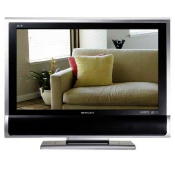 Televizor Hannspree LCD, diagonala 37 inci, HD Ready, Vesa 200 x 200