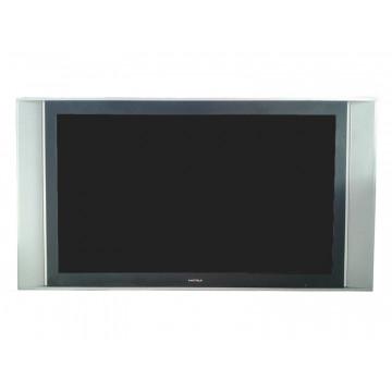 Televizor LCD 42 inci Matsui 42p30063, Wide screen, Fara picior