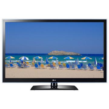 Televizor LCD Full HD LG 37LV4500, 37 inci, tuner DVB-T, 3x HDMI