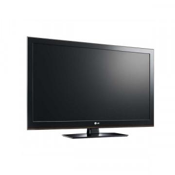 Televizor LCD LG 32LK450, 81cm, 32 inci, FullHD, Boxe stereo