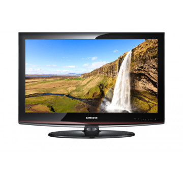 Televizor LCD Samsung LE32C450, 32 inci, HD Ready, 1366 x 768 dpi